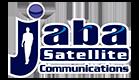 Puerto Vallarta Internet Satelital | Redes privadas empresas y organizaciones